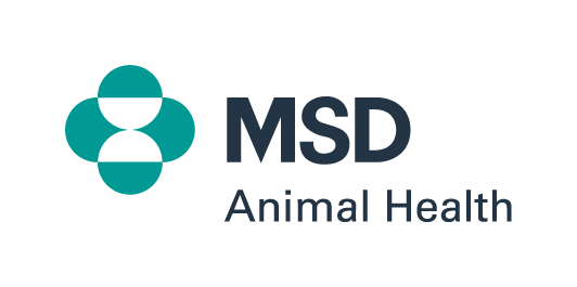 MSD Animal Health Hellas