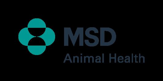 MSD Animal Health Hellas